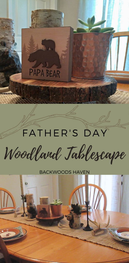 FATHER'S DAY PINTEREST PIN